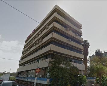 בניין חומה ומגדל 2 בתל אביב יפו | רמת הבניין classC | תמונה #7 - 1