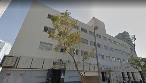 בניין בית פילוט בתל אביב יפו | רמת הבניין classC | תמונה #5 - 1