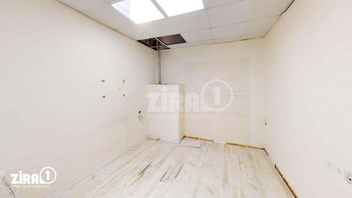 משרד בבניין מבני תל-עד  | קומה 2 | שטח 126מ״ר  | תמונה #9 - 1