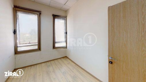 משרד בבניין בית שמעיה | קומה 3 | שטח 100מ״ר  | תמונה #5 - 1