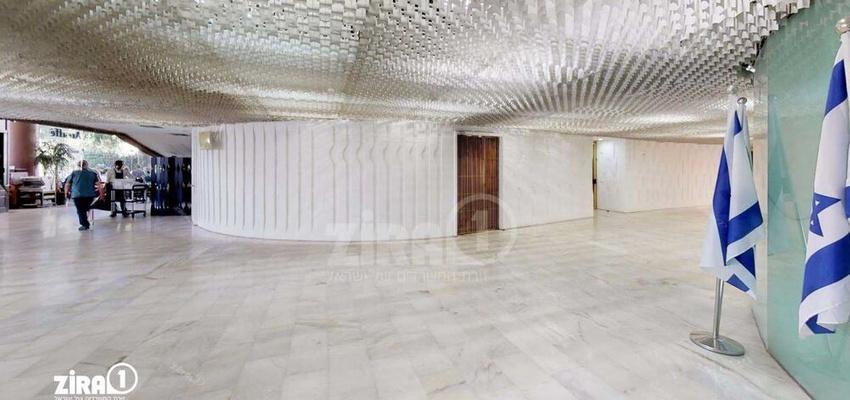 בניין בית אסיה בתל אביב יפו | רמת הבניין classB | תמונה #0 - 1