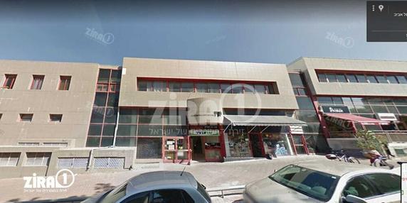 בניין מבוא גרופית 4 בתל אביב יפו | רמת הבניין classC | תמונה #0 - 1