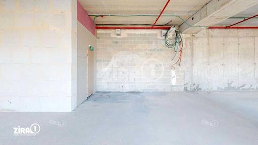 משרד בבניין A TOWER | קומה 2 | שטח 136מ״ר  | תמונה #5 - 1