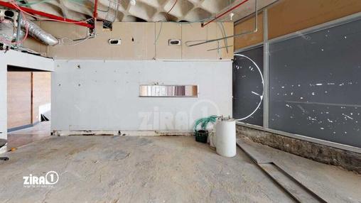 משרד בבניין בית סמסונג | קומה 0 | שטח 200מ״ר  | תמונה #20 - 1
