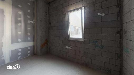 משרד בבניין ישראל טלר 28 | קומה 1 | שטח 100מ״ר  | תמונה #15 - 1