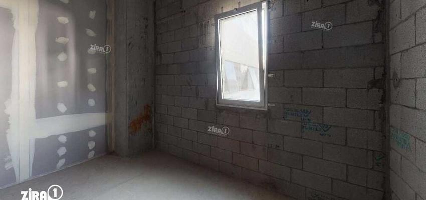 משרד בבניין ישראל טלר 28 | קומה 1 | שטח 100מ״ר  | תמונה #0 - 1