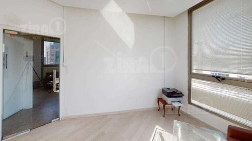 משרד בבניין בית נינה | קומה 1 | שטח 150מ״ר  | תמונה #6 - 1