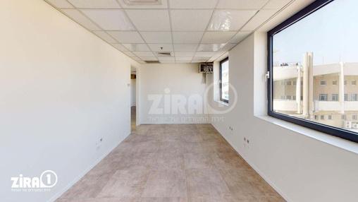 משרד בבניין בית נבטים | קומה 3 | שטח 175מ״ר  | תמונה #7 - 1