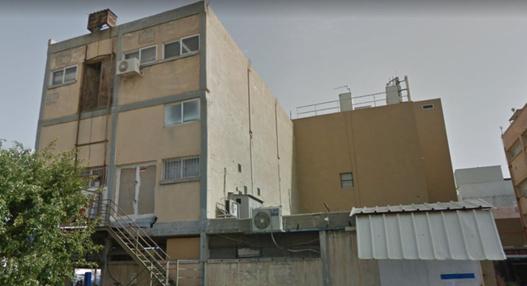 בניין היצירה 16 באור יהודה | רמת הבניין classC | תמונה #11 - 1