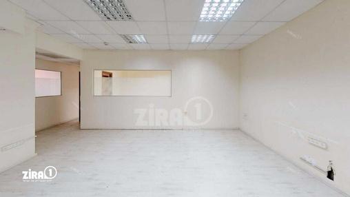 משרד בבניין בית קובי | קומה 2 | שטח 221מ״ר  | תמונה #3 - 1