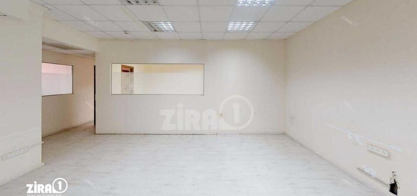 משרד בבניין בית קובי | קומה 2 | שטח 221מ״ר  | תמונה #0 - 1