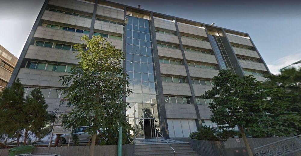 בניין הלפיד 10-12 בפתח תקווה | רמת הבניין classB | תמונה #0 - 1