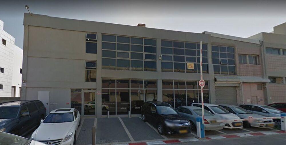 בניין משה אביב 10 באור יהודה   רמת הבניין classC   תמונה #0 - 1
