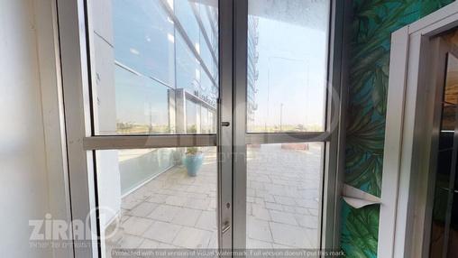 משרד בבניין פארק אפי, נס ציונה - בניין 11 | קומה 0 | שטח 137מ״ר  | תמונה #8 - 1