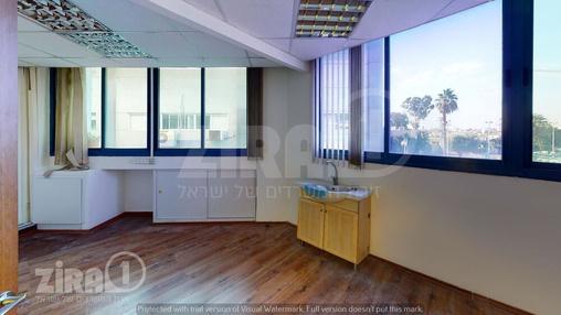משרד בבניין הסדנא 11 | קומה 2 | שטח 100מ״ר  | תמונה #20 - 1
