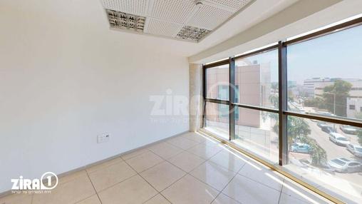 משרד בבניין המלאכה 11 | קומה 3 | שטח 350מ״ר  | תמונה #7 - 1