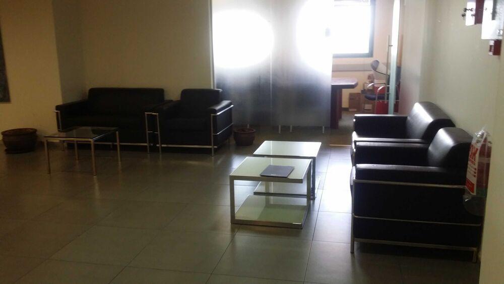 משרד בבניין REIT1 - עתיר ידע - כפר סבא   קומה: 4   שטח 1050 תמונה   מ׳׳ר #13 - 1
