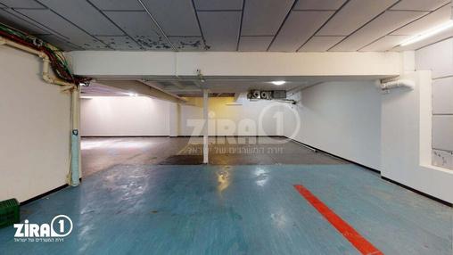 משרד בבניין לבונטין 12 | קומה -1 | שטח 242מ״ר  | תמונה #9 - 1