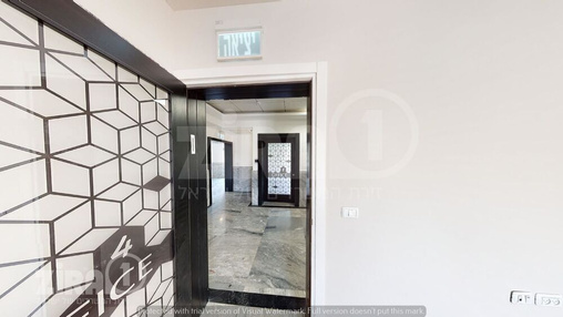 משרד בבניין היצירה 12 | קומה 2 | שטח 46מ״ר  | תמונה #23 - 1