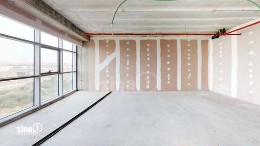 משרד בבניין Space ראשון לציון | קומה 7 | שטח 80מ״ר  | תמונה #12 - 1