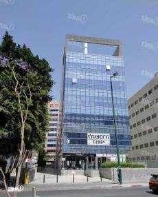 בניין בית הנחושת  בתל אביב יפו | רמת הבניין classA | תמונה #23 - 1