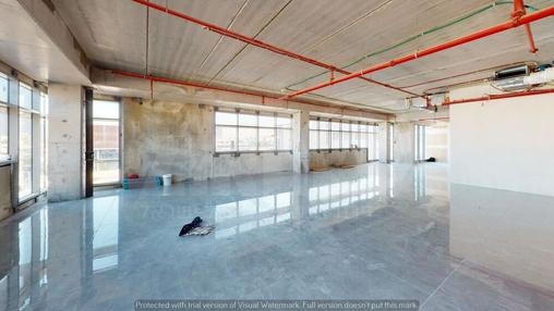 משרד בבניין בית ירון מילר | קומה 3 | שטח 170מ״ר  | תמונה #6 - 1