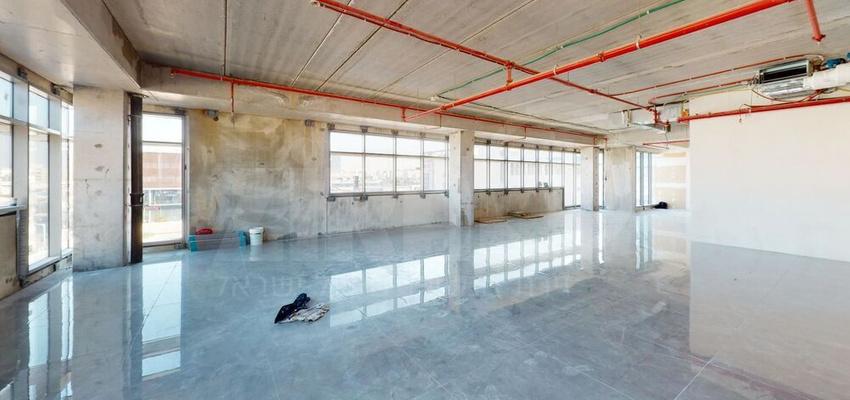 משרד בבניין בית ירון מילר | קומה 3 | שטח 170מ״ר  | תמונה #0 - 1