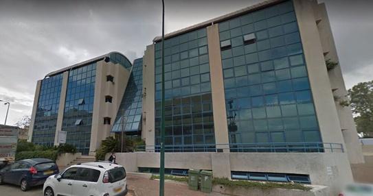 בניין השילוח 13 בפתח תקווה | רמת הבניין classA | תמונה #12 - 1