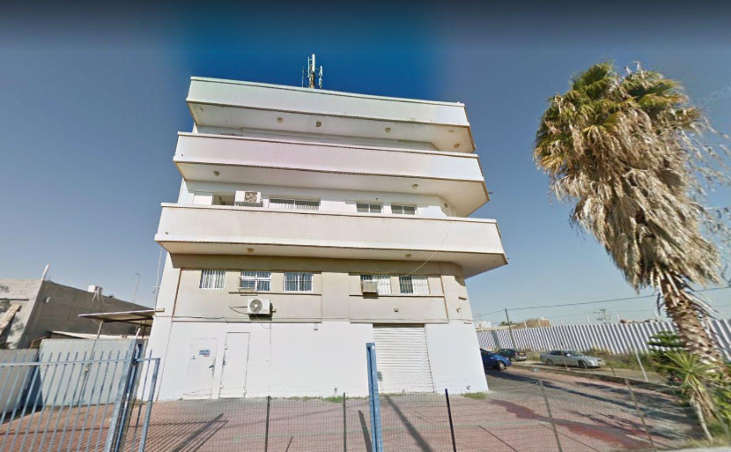 בניין הכישור 9 ברחובות   רמת הבניין classC   תמונה #0 - 1