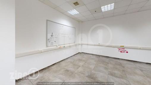 משרד בבניין קדרון 14 | קומה 2 | שטח 50מ״ר  | תמונה #2 - 1