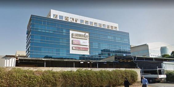 בניין בית נרקיס ברעננה | רמת הבניין classA | תמונה #7 - 1