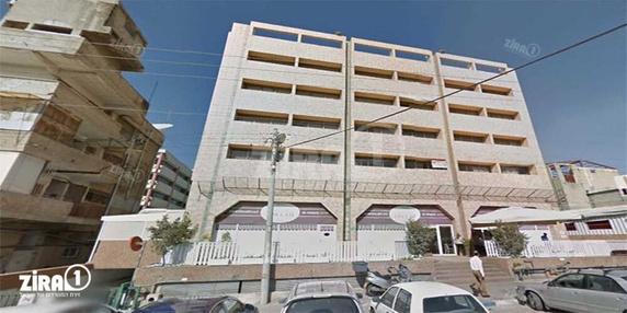 בניין הירקון 67 בבני ברק | רמת הבניין classC | תמונה #2 - 1