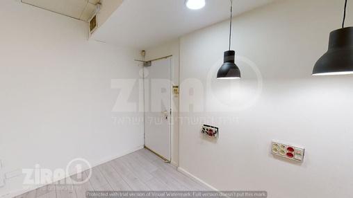 משרד בבניין בית פנינת האילון | קומה 1 | שטח 114מ״ר  | תמונה #20 - 1