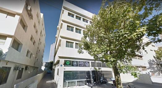 בניין בית מרים ויהודה לביא בתל אביב יפו | רמת הבניין classB | תמונה #11 - 1