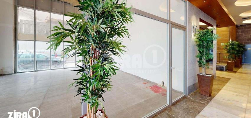בניין בית פתן באור יהודה | רמת הבניין classB | תמונה #0 - 1