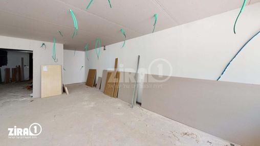משרד בבניין מבני תל-עד  | קומה 1 | שטח 287מ״ר  | תמונה #9 - 1