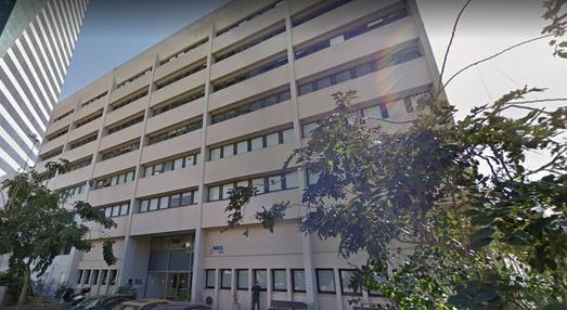 בניין בית קרתא בתל אביב יפו | רמת הבניין classB | תמונה #22 - 1