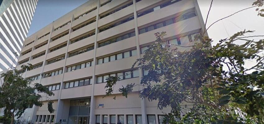 בניין בית קרתא בתל אביב יפו | רמת הבניין classB | תמונה #0 - 1