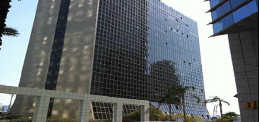 בניין בית אבגד ברמת גן | רמת הבניין classB | תמונה #0 - 1