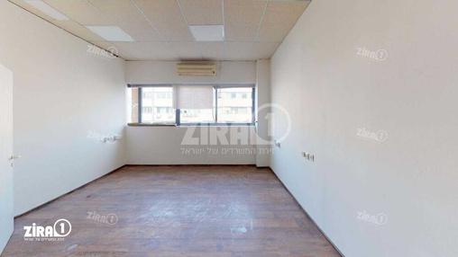 משרד בבניין הסדנא 3 | קומה 1 | שטח 105מ״ר  | תמונה #2 - 1