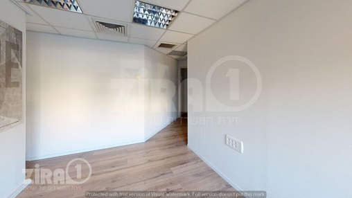 משרד בבניין פארק אפי, נס ציונה - בניין 18 | קומה 1 | שטח 213מ״ר  | תמונה #11 - 1