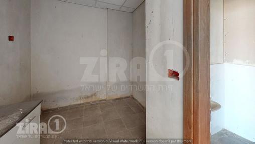 משרד בבניין בית ש.מ. | קומה 6 | שטח 224מ״ר  | תמונה #12 - 1