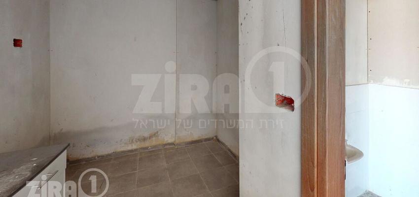 משרד בבניין בית ש.מ. | קומה 6 | שטח 224מ״ר  | תמונה #0 - 1