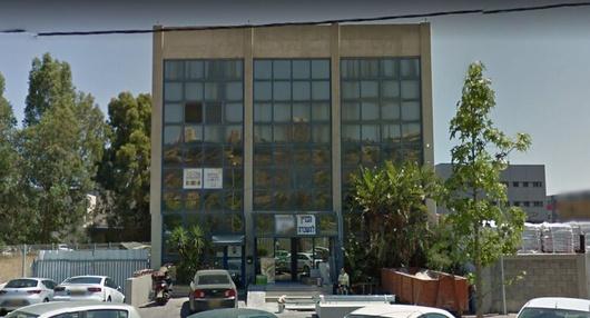בניין דרך בר יהודה 195 בנשר | רמת הבניין classC | תמונה #11 - 1