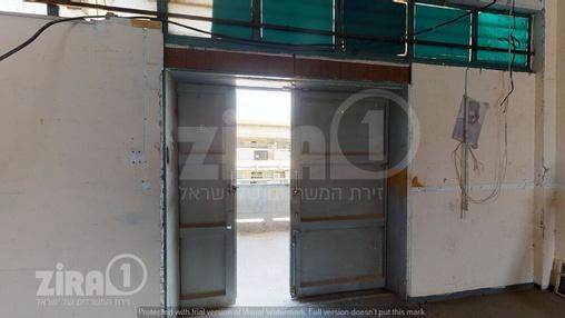 משרד בבניין יד חרוצים 19 | קומה 0 | שטח 135מ״ר  | תמונה #21 - 1