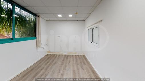 משרד בבניין בית ר.מ.א. | קומה 1 | שטח 36מ״ר  | תמונה #13 - 1