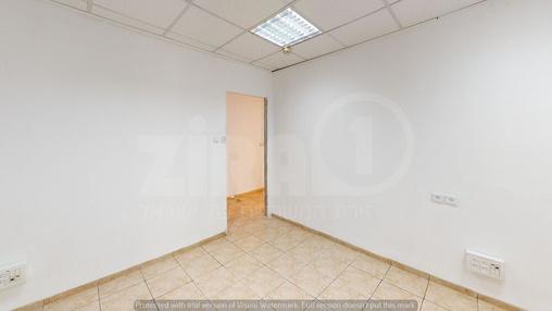 משרד בבניין בית ר.מ.א. | קומה 1 | שטח 36מ״ר  | תמונה #14 - 1