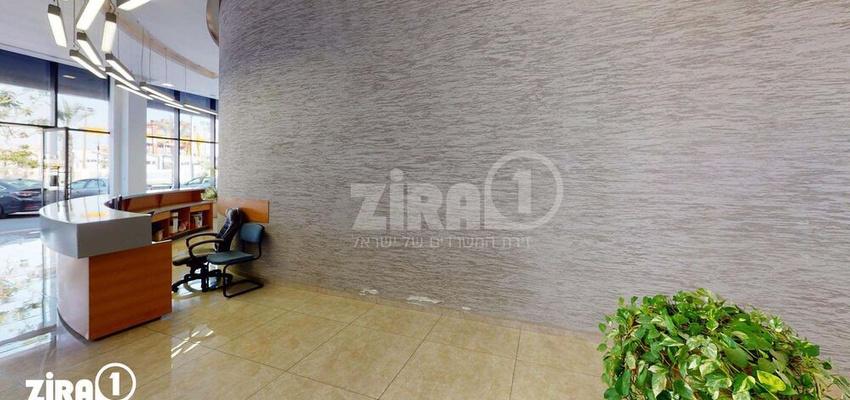 בניין בית עמיסל באשדוד | רמת הבניין classB | תמונה #0 - 1