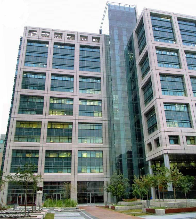 בניין מגדלי אור- בניין B בתל אביב יפו | רמת הבניין classA | תמונה #0 - 1