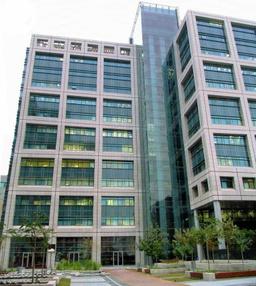 בניין מגדלי אור- בניין B בתל אביב יפו | רמת הבניין classA | תמונה #4 - 1